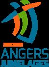 Association Angers Jumelages